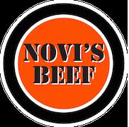 Novi's Catering